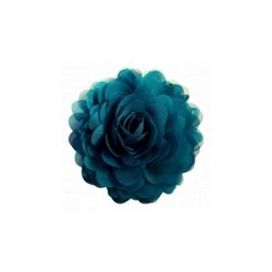 Lagoon Chiffon Corsage fra Urban Hippies - Accessories